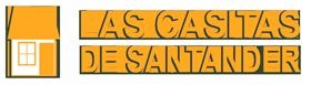 Las Casitas de Santander · Pensión / Hostal en Santander