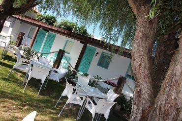 las_casitas_exterior2